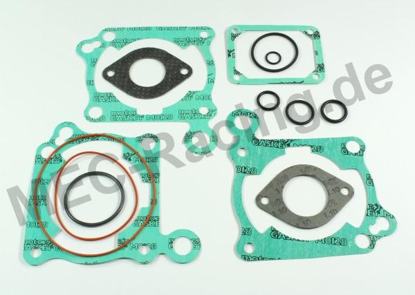 M:\Datei-Ablage\Eigene Bilder\Produktfotos\Zylinderdichtsatz\P400220600125.JPG