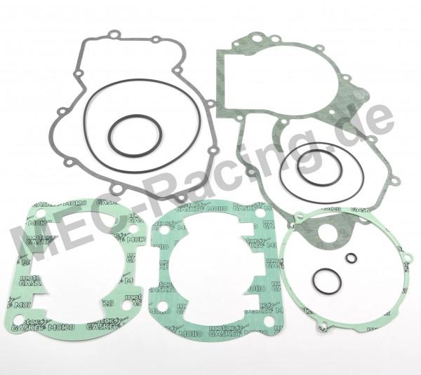M:\Datei-Ablage\Eigene Bilder\Produktfotos\Motordichtsatz\P400220850250.JPG